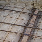 floor consolidation