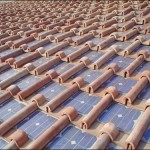 tegola-fotovoltaica